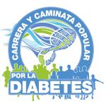 logo_3Carrera