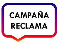 campac3b1a-reclama