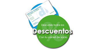 descuentos_peg