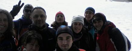 grupo_jovenes_dt1