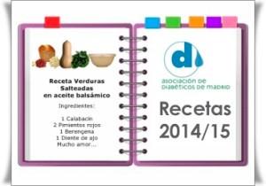 libro-de-recetas-2015