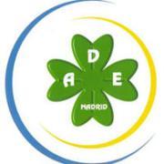 logo-ademadrid