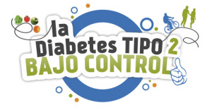 logo_diabetes_bajo_control1