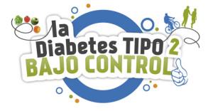 logo_diabetes_bajo_control1