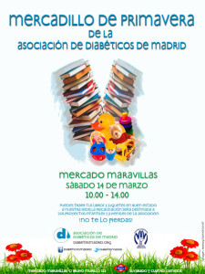 cartel_mercadillo