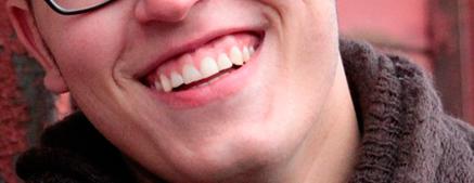 complicaciones_dental