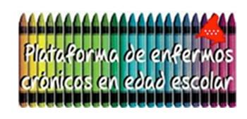 cronicos_escolares