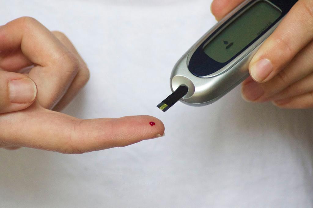 diabetes_control_glucemia