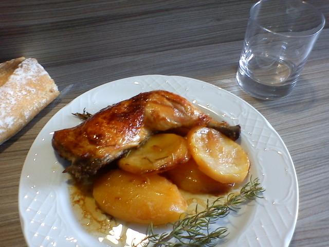 pollo_sidra_recetas_raciones