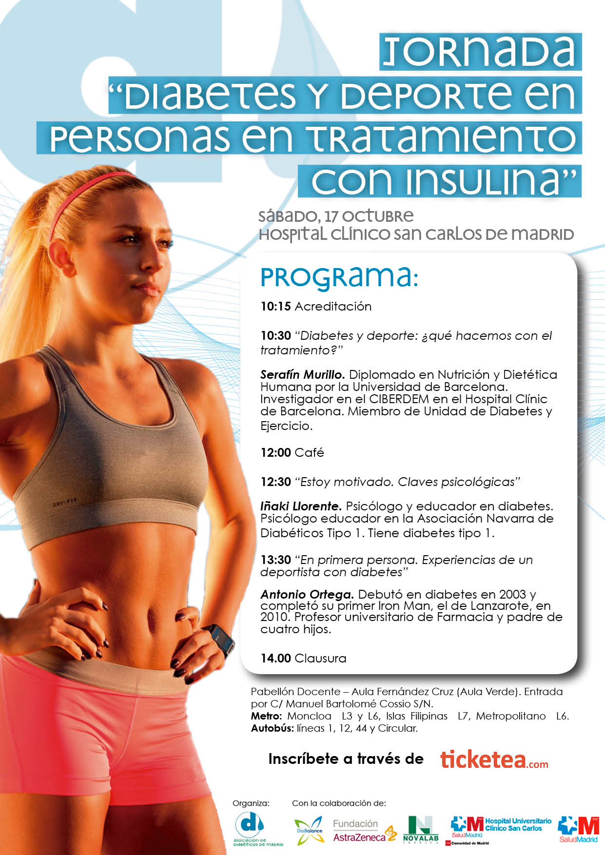 cartel_jornada_diabetes_deporte5