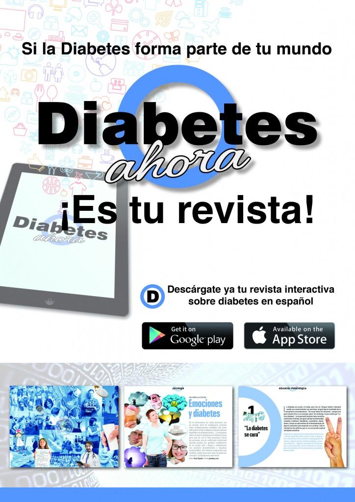 diabetes_ahora_a4