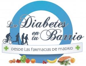 la diabetes en tu barrio