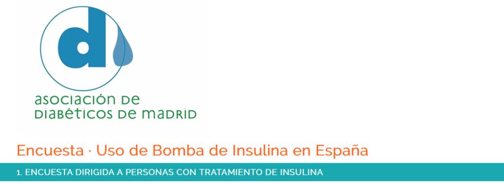 encuesta_causa_bombas_dm