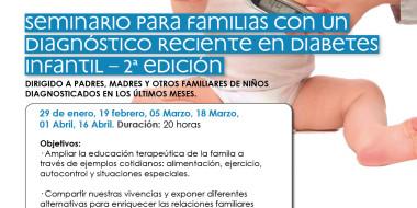 cartel_seminario_padres016AF