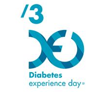 logo-diabetes-experience-day-2016