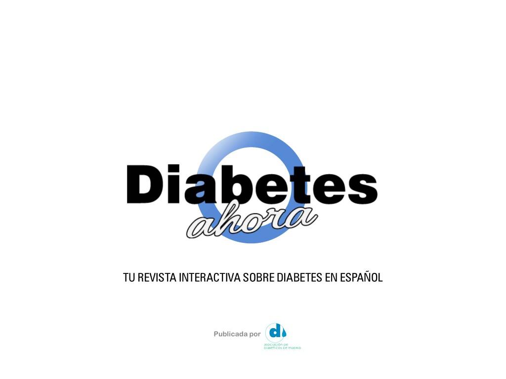 diabetes_ahora_2