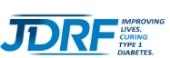 170x1001000985_038b2fc3-c262-4af5-a14f-d87cc03228c8_JDRF_2C_Logo