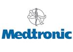 Medtronic150