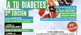 cartel_fitness_2016_pat