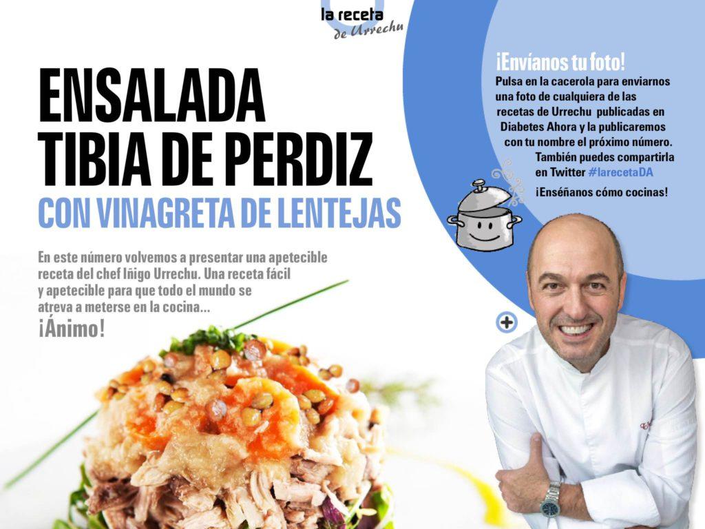 receta_urrechu_da4