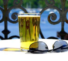 beer-1436420_1280