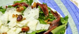 ensalada_recetas_por_raciones