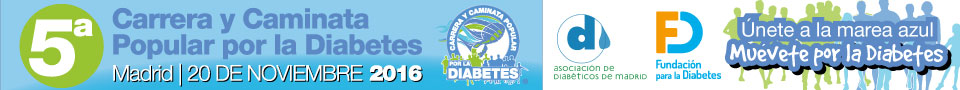 cabecera_web_carrera_diabetes_2016_01