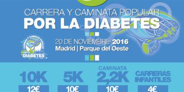 cartel_diabetes_2016_a1-con-caminata