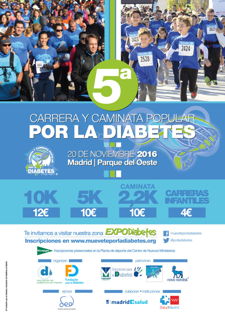cartel_diabetes_2016_a1-con-caminata