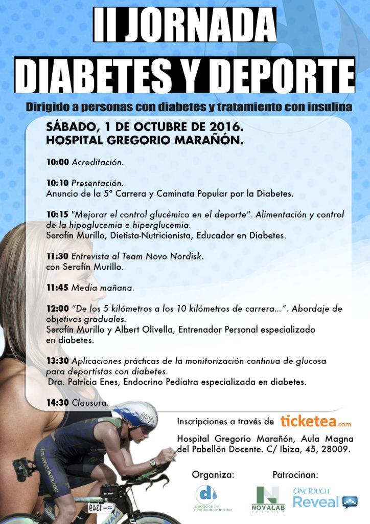 cartel_diabydeporte016-6