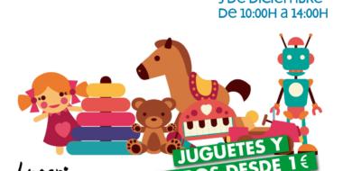 cartel_mercado_navidad016