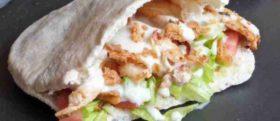kebab-675x400