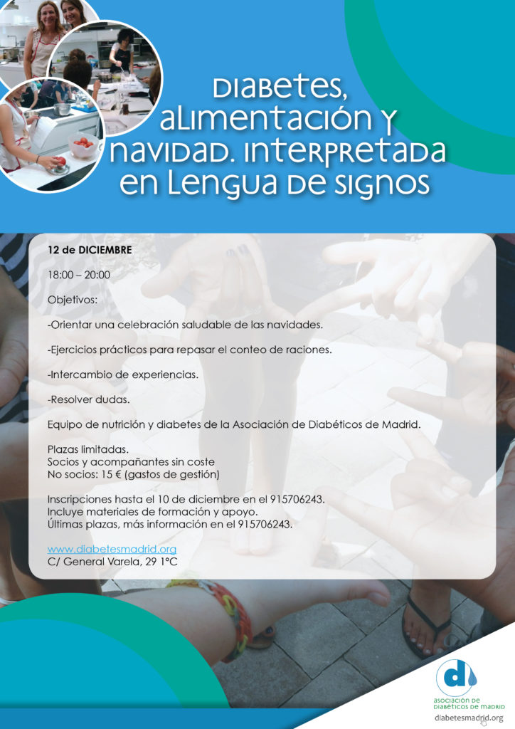 aliment_navidad_signos
