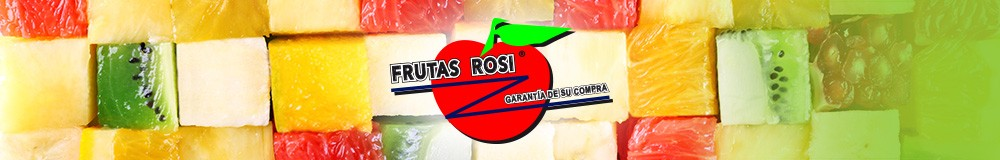 frutas-rosi-logo-1450649805