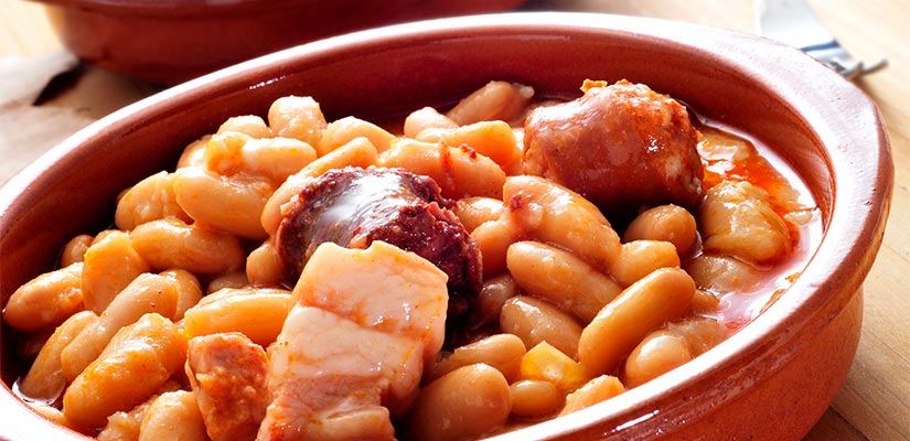 portada_blog_gastronomia_recetas_fabada_bi