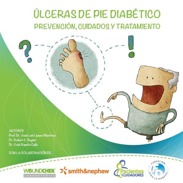 prevenir diabetes archivo pdf