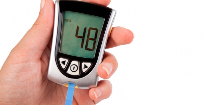 adultos con diabetes