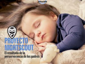 ¿Qué es el Nightscout?