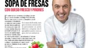 receta_urrechu_da3