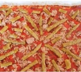receta_pizza_coliflor