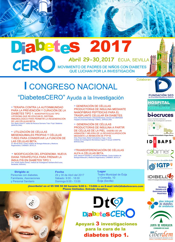 medicina regenerativa para la diabetes