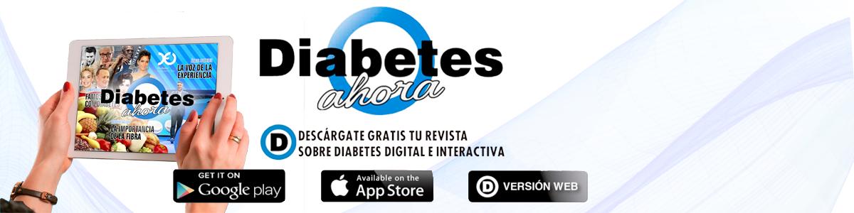 Diabetes Ahora
