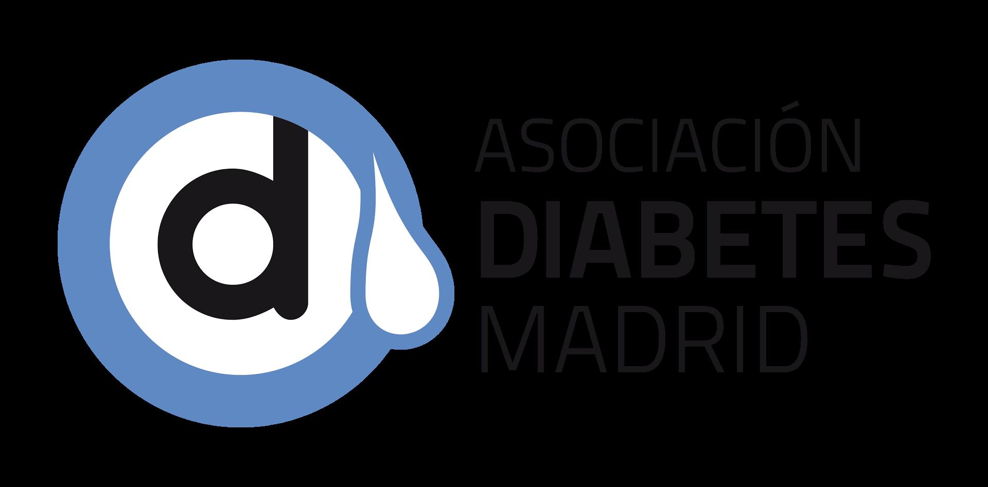 Logo ADM · Horizontal