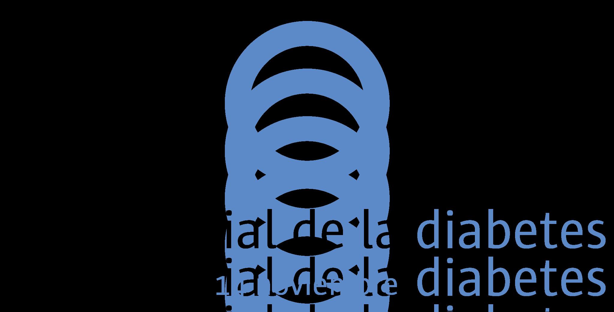 Día Mundial de la Diabetes 2017. Mujeres y diabetes