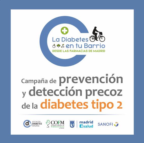 examen de la extremidad inferior asociación de diabetes