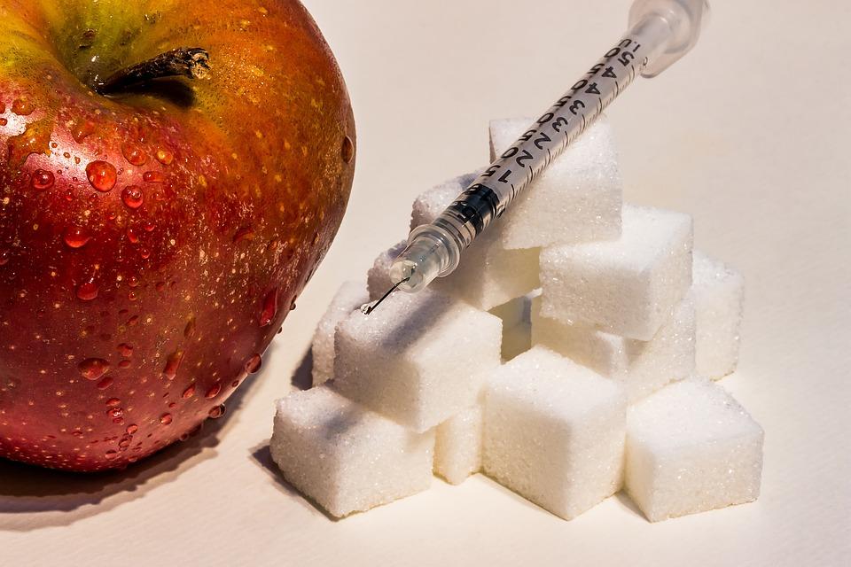 insulin-syringe-1972843_960_720