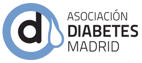 Asociación Diabetes Madrid