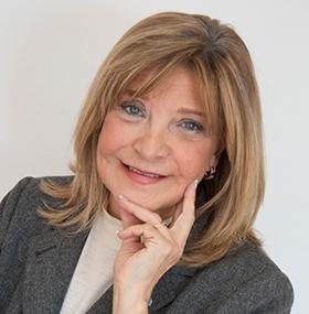 Carta de Pilar Martínez Gimeno a los socios
