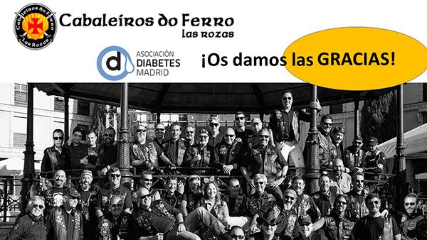II Jornada de Actualización de Diabetes Infantil y Juvenil
