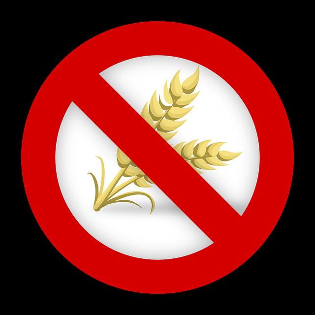 I Congreso para pacientes con enfermedad celíaca y sensibilidad al gluten no celíaca